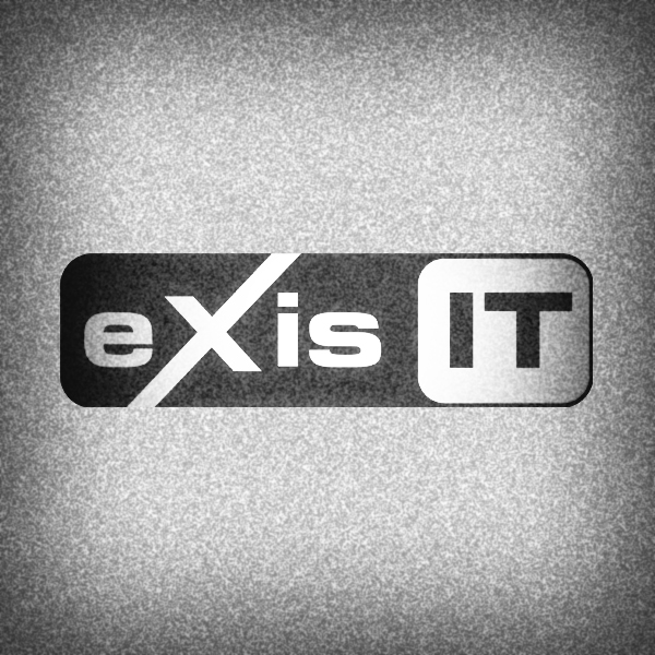 exis-it-filter